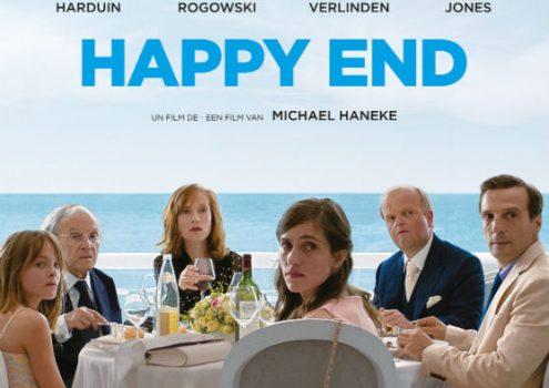Not so happy ending…
