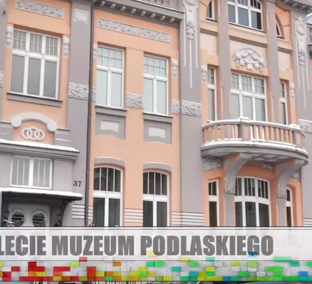 Kronika Województwa Podlaskiego nr 548