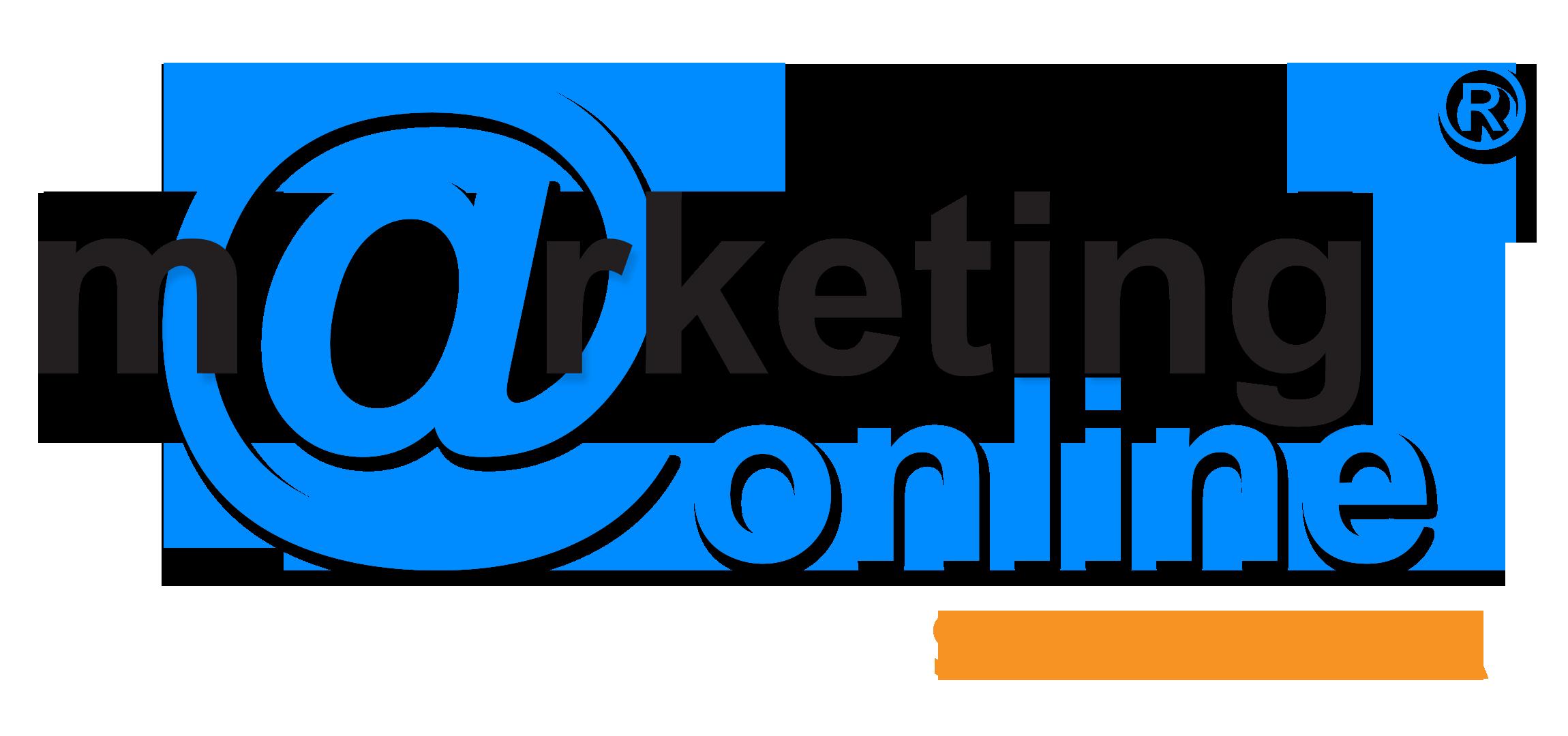 Ukończenie szkolenia Google Ads – organizator: Marketing Online