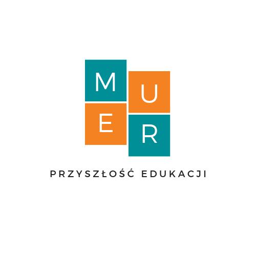 Akademia Talentów – Młodzieżowy Uniwersytet Edukacji Realnej
