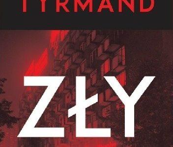 Uniwersum Leopolda Tyrmanda