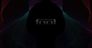 Logo Tool